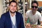 Hacı Sabancı'nın 50 kiloluk değişimi!