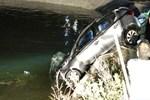 Mersin'de acı kaza!