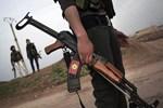 İngiliz vekiller Suriye'ye geldi, YPG'ye söz verdi!