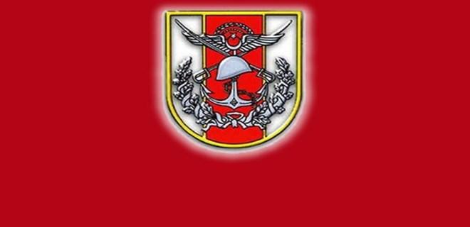 Afrin kahramanlarına tazminat