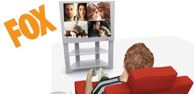 FOX Türkiye dizileri, FOX Afrika'da yayında!