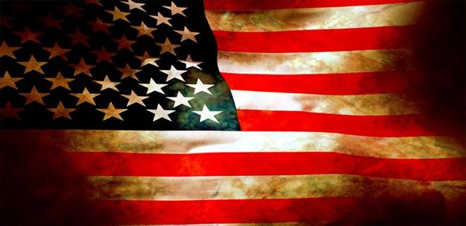 ABD, Kunduz saldırısına sessiz kaldı