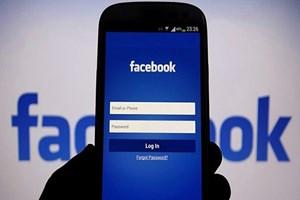 Facebook'tan skandal itiraf!..