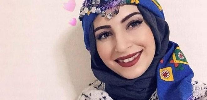 Üniversiteli Sema'nın kahreden ölümü