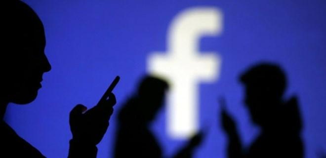 Facebook skandalından Türkiye'de kaç kişi etkilendi?