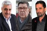 Ali Bulaç, Mümtazer Türköne ve Şahin Alpay'a müebbet istendi