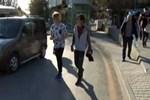 Ankara'da lise öğrencilerine okul içinde bıçaklı saldırı