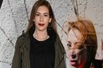Sinem Kobal'dan 'Romantik Komedi' açıklaması