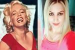 Taşeron işçi sözlüsünde 'Marilyn Monroe' krizi!