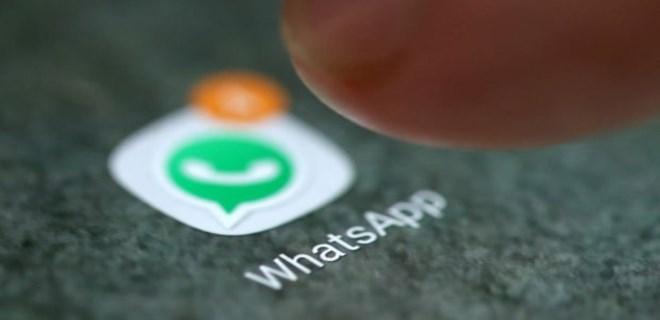 WhatsApp'taki yeni özellik herkesi sevindirecek!