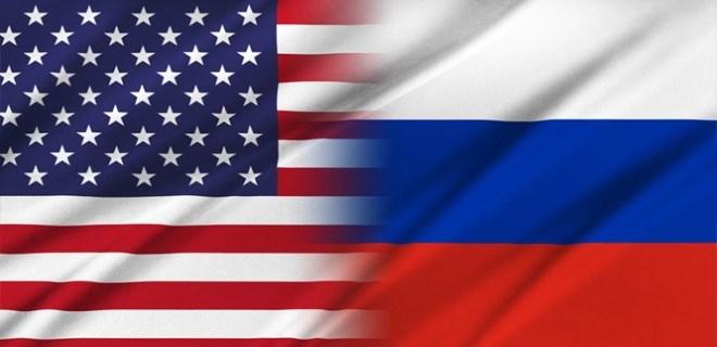 Rusya'dan ABD'ye tepki!..