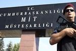 Kosova'da yakalanan FETÖ'cülerle ilgili çarpıcı iddialar!