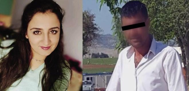 Sürücü kursunda kadın cinayeti