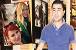 Murat Karabova ve Deniz Seki arasında neler oluyor?