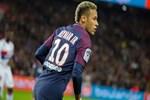 Manchester United'ın dev Neymar planı!
