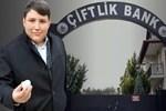 Çiftlik Bank CEO'su Mehmet Aydın'ın 13 suç kaydı çıktı