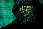 """BİLSEM'de """"beyaz şapkalı hacker"""" yetiştiriliyor!"""