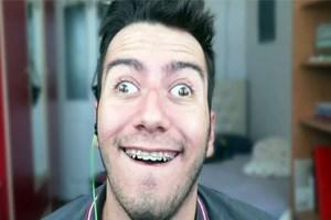Enes Batur, Youtube'dan ayda 530 bin TL kazanıyor!