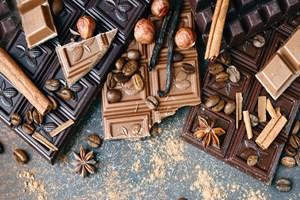 Çikolata Alzheimer'ı önlüyor