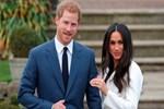 Prens Harry düğün öncesi sıkı diyete girdi