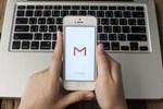 Gmail'e yeni özellik