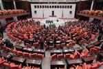 Milyonlarca vatandaşı ilgilendiren kanun tasarısı kabul edildi