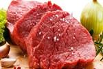 Bakanlık Ramazan'da ucuz et için düğmeye bastı