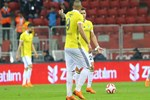 Fenerbahçe'de ciğer dürüm krizi!