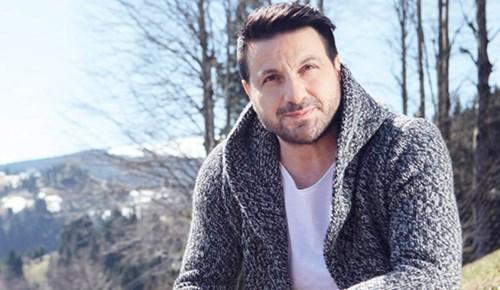 Davut Güloğlu 'Hayat Devam Ediyor' dedi