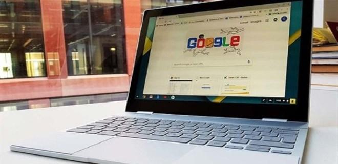 Chrome kullanan 100 bin bilgisayar hacklendi