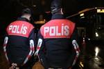 İstanbul Yeditepe Huzur uygulamasında gözaltına alınanlar oldu