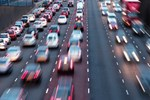 Milyonlarca sürücüye müjde!..