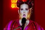 İşte Eurovision'un galibi!