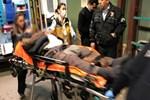 Bursa'da dehşet veren cinayet!..
