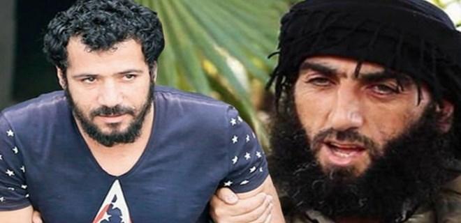 Kaser el-Haddavi: