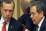 Erdoğan'dan Şener için sert sözler!