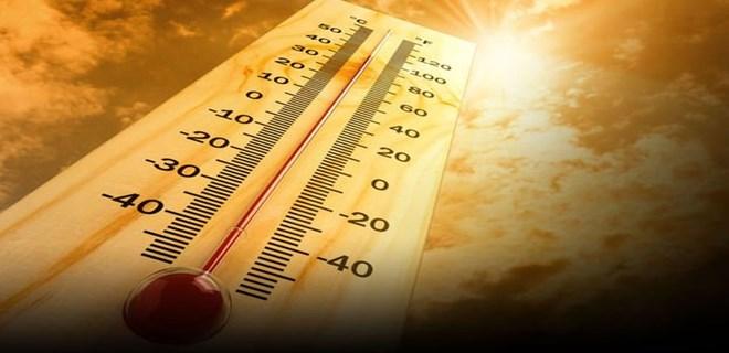 Ramazan ayı aşırı sıcak mı geçecek?