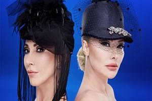 Aylin Coşkun - Hande Yener iş birliği rekor getirdi!