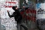 İsrail askeri yine saldırdı, ölenlerin sayısı artıyor!