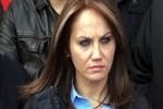 HDP'li Pınar Aydınlar tutuklandı!