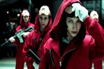 Netflix'in hedefi 1000 orijinal yapım