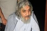 Salih Mirzabeyoğlu hayatını kaybetti