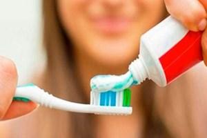 Diş fırçalamak orucu bozar mı?