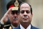 Recep Akdağ açıkladı: İsrail de Mısır da izin vermedi!
