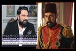 Bülent İnal'a Arap hayranlarından büyük ilgi