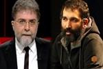 Ahmet Hakan'dan flaş Barış Atay açıklaması!