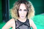 Sertab Erener şarkısını emanet edip gitti