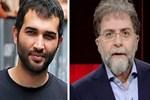 Barış Atay'dan Ahmet Hakan'a olay yanıt!