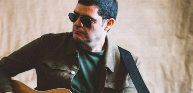 Ari Barokas'tan solo albüme ilk klip