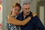 Pınar Altuğ'dan yapımcılara mesaj var!